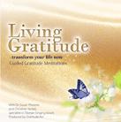 livinggratitude