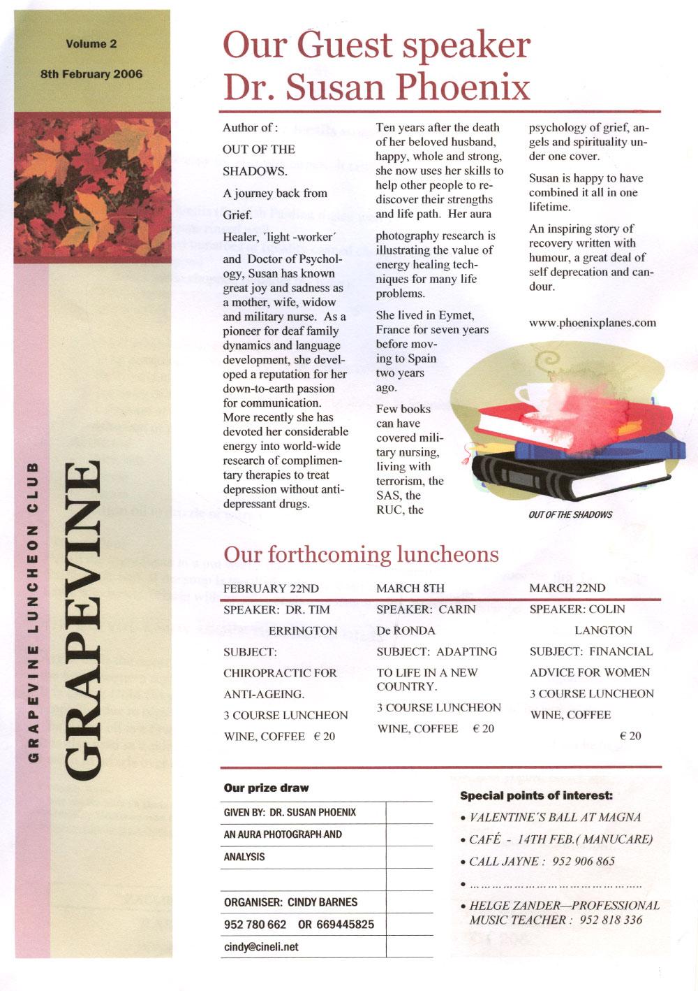 Grapevine-Luncheon-Club