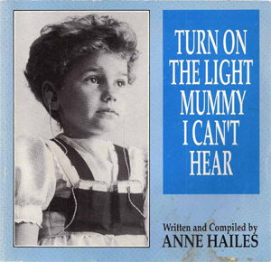 Turn-on-the-light-mummy-I-cant-hear_full-1