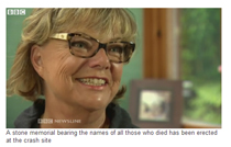 tv_interview_bbc_june2014