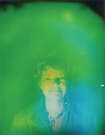 susan-green-aura